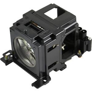Arclyte 3M Lamp CP-HX2075; CP-HX2175; CP-S240