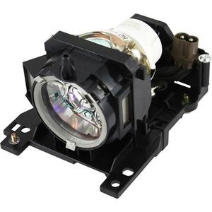 Arclyte 3M Lamp CL66X; CP-X200; CP-X205; CP-X30