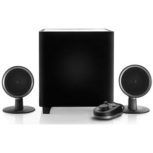 Hercules XPS 41 Speaker System