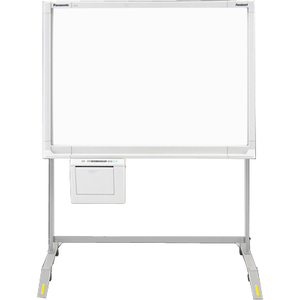 Panasonic Electronic Whiteboard