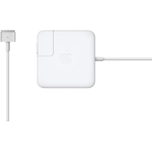 85w Magsafe 2 Power Adapter / Mfr. No.: Md506ll/A