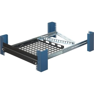 Upgrade Transport For Laptop Sliding Shelf / Mfr. no.: 1USHL-139-TRNS-UpgradeRD