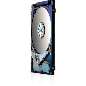 320gb Travelstar SATA III 7200 RPM 32mb 2.5in 7mm 6gb/S / Mfr. No.: 0j26003