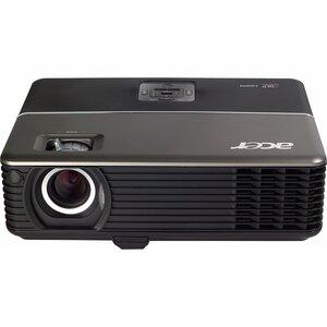 Acer P5270 DLP Projector