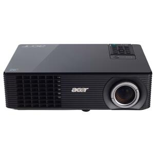 Acer X1160 DLP Projector