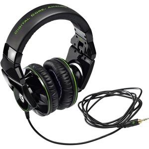 Hercules HDP DJ-Adv G501 Headphone