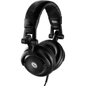 Hercules HDP DJ M 40.1 Headphone