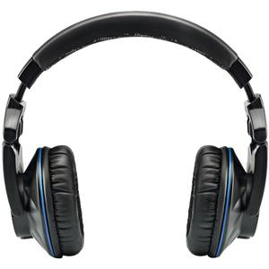 Hercules DJ-Pro M1001 Headphone