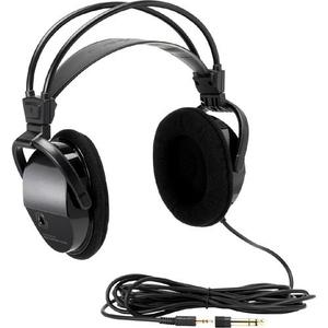 Pioneer SE-M390 Headphone