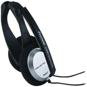 Pioneer SE-H33 Headphone