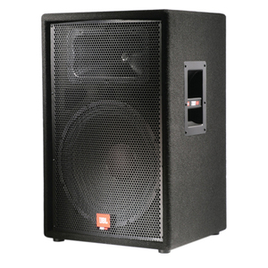 Harman JRX115 Speaker
