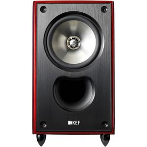 KEF XQ20 Speaker