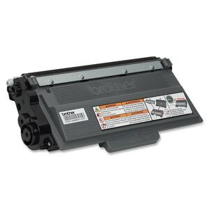 Tn780 Toner Cartridge For Mfc-8950dw Mfc-8950dwt / Mfr. No.: Tn780