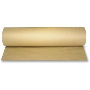 """Crownhill Kraft Paper Roll 30"""" x 39-1/3"""""""
