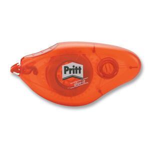 Pritt® glue-it Adhesive Roller Permanent