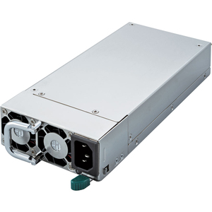 Optional Power Supply For Terastation Ts-2rz NAS System / Mfr. No.: Op-Pu-2rz-3y