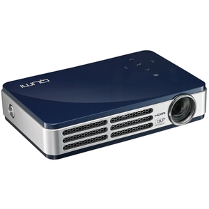 Vivitek Qumi Q5 Super Bright HD Pocket Projector