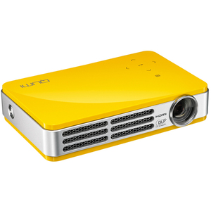 Vivitek LED Pocket Projector