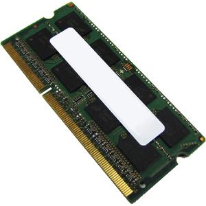 Fujitsu 8 GB DDR3 1600 MHz Memory