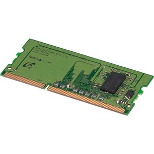 Upgrade 512mb Memory For Clp-680nd Clp-415nw Clx-4195fw Ml-3750nd / Mfr. No.: Ml-Mem370