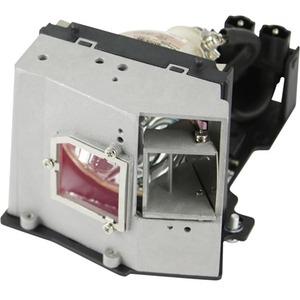 Arclyte 3M Lamp COMPACT 220; DX70; DX70DS; DX70i