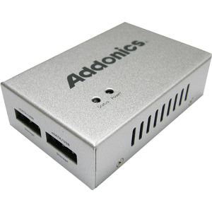 NAS 4.0 Adapter For ESATA Or USB Storage / Mfr. No.: Nas40esu