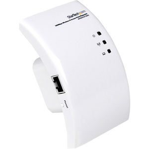 Startech Wireless N Range Extender / Mfr. No.: Wfrepeat300n