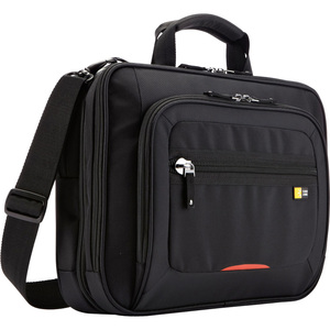 14 Laptop Case 14in Security Friendly Laptop C / Mfr. No.: Zlcs-214black