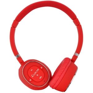 LUXA2 BT-X3 Bluetooth Stereo Headphone
