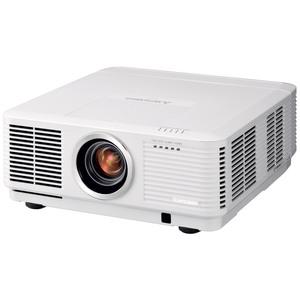 Mitsubishi 8000 DLP Projector
