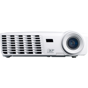 Vivitek D517 Great Value High Brightness Ultra Mobile Projector