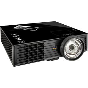Viewsonic PJD6353 DLP Projector