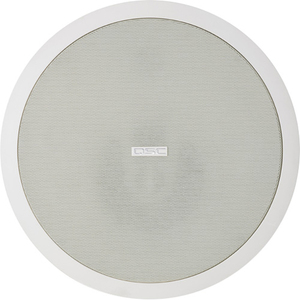 QSC AcousticDesign AD-CI52ST Speaker