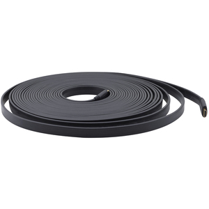 Kramer C-HM/HM/FLAT-15 HDMI Cable