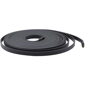 Kramer C-HM/HM/FLAT-25 HDMI Cable