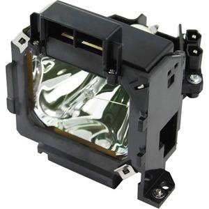Arclyte A+K Lamp EMP-600; EMP-600P; EMP-800