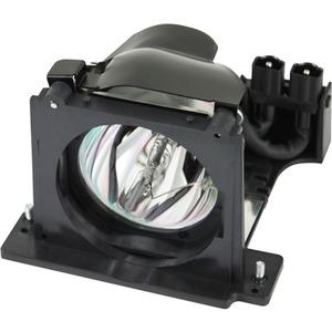 Arclyte Acer Lamp EP732; EP732B; EP732H; EzPro 7