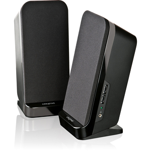 Creative A80 2.0 Desktop Speakers