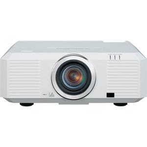 Mitsubishi WL7050U LCD Projector
