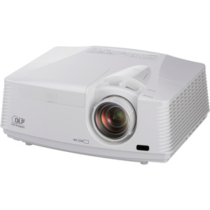 Mitsubishi XD700 DLP Projector