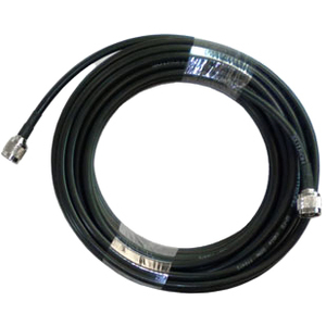 15m Rg6 Coax N-Male To N-Male Cable / Mfr. No.: Pl-Sa8519-4