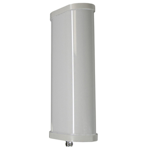 Ant-S2412-90nf 2.4ghz Sector 12dbi 50w Antenna N-Female / Mfr. No.: Ant-S2412-90nf