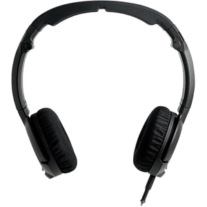 Steelseries Flux Headset - White / Mfr. No.: 61279