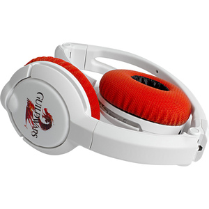 Steelseries Guild Wars 2 Gaming Headset / Mfr. No.: 61282