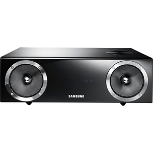 Samsung DA-E670 Speaker System