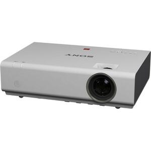 Sony VPLEX225 2700 lm XGA Portable Projector
