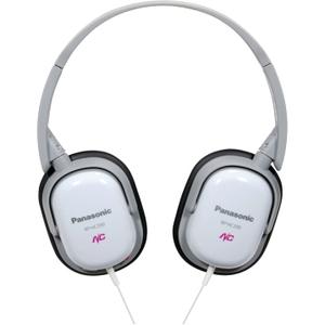 Panasonic RP-HC200 - Headphones