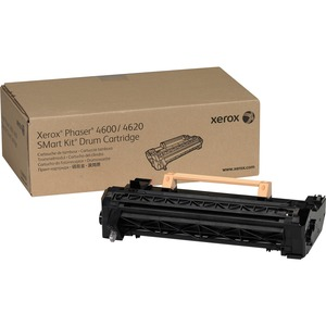Drum Cartridge For Phaser 4620 / Mfr. No.: 113r00769
