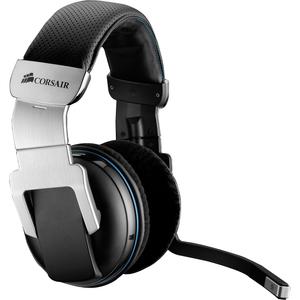 Corsair 2000 Wireless 7.1 Gaming Headset