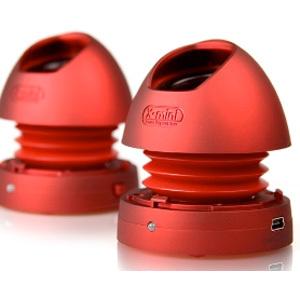 X-mini X-mini MAX v1.1 Capsule Speaker